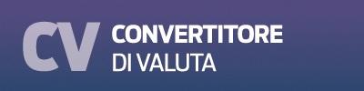 cv-convertitoredivaluta