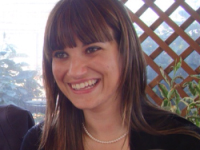 Dott.ssa Paola CICOLANI