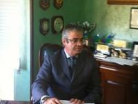 Dott. Paolo CICOLANI