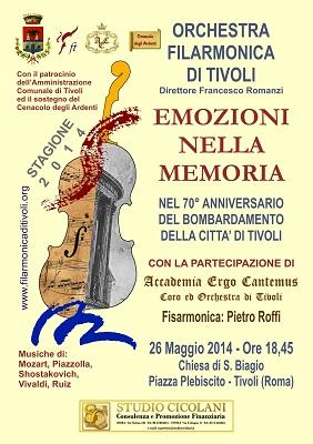 orchestra-filarmonica