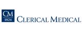 clerical_medical