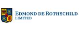 edmond_de_rotschild