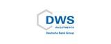 logo-dws2
