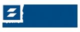 logo_albertinisyz