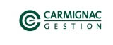 logo_carmignac